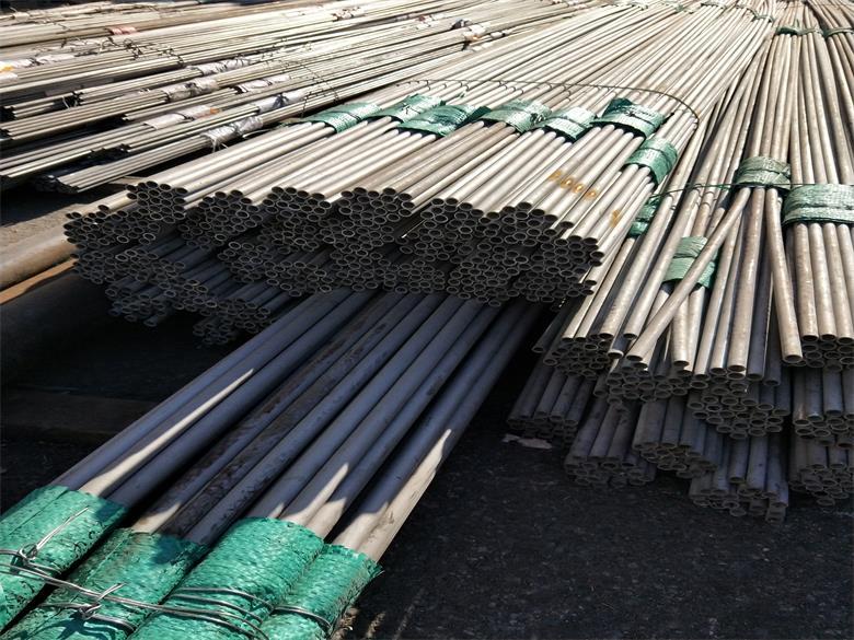 日喀则304不锈钢钢管价格表总经销