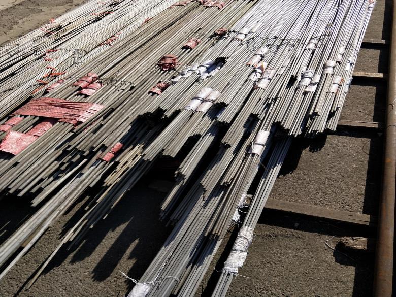 海东304不锈钢焊管多少钱