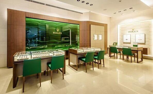 廊坊支持高价回收 支持高价回收二手浪琴手表