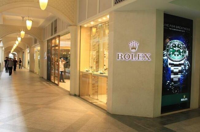 长沙市典当抵押二手名表卡地亚手表收购