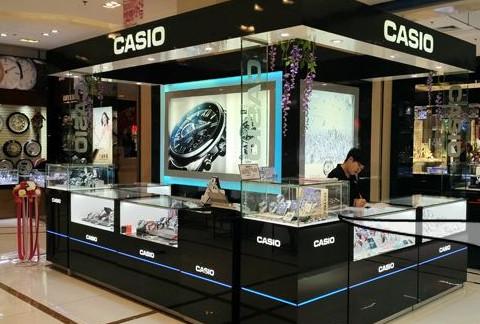 贵州晴隆县朗格手表哪里回收求购二手手表回收价格