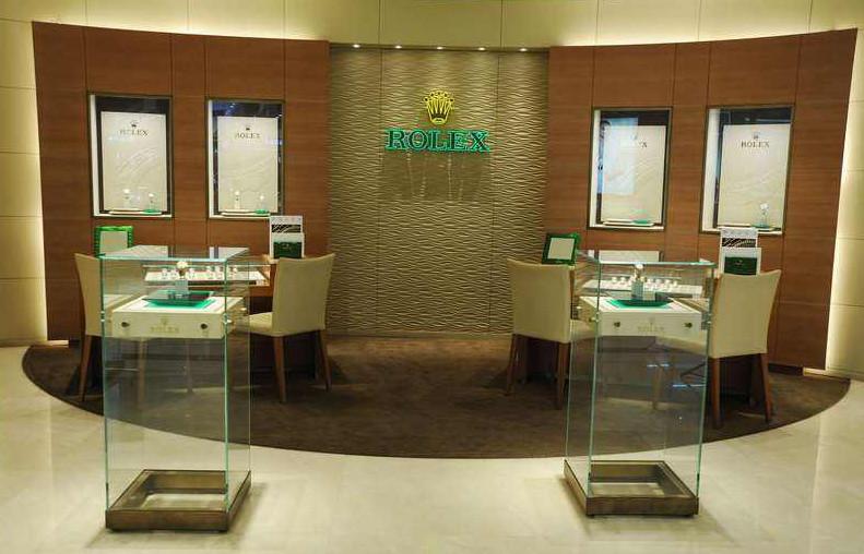 望江欧米茄手表回收哪里回收,哪家店回收更多钱