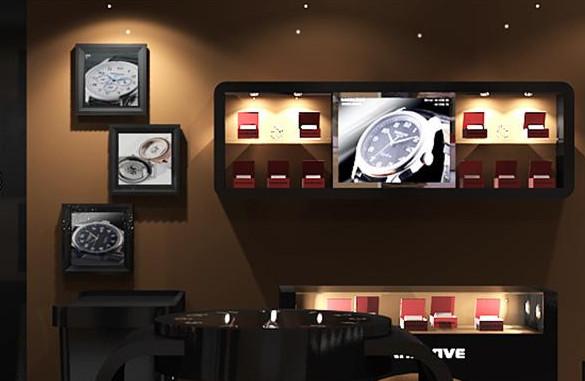 安龙县诚信回收手表 多年专业经验二手欧米茄手表收回