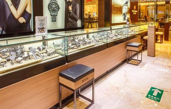 山东利津县真力时手表哪里回收求购二手手表回收价格