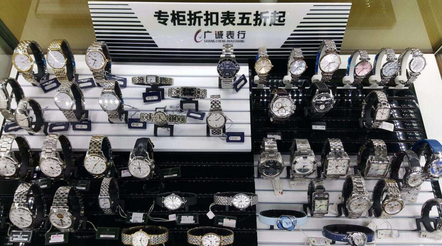 岳西县奢侈品回收 宝格丽项链珠宝首饰