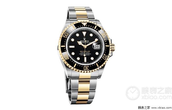 西宁旧手表回收,哪家店回收更多钱