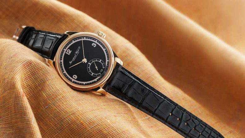 湟中理查德米勒手表回收二手值多少钱抵押典当铺