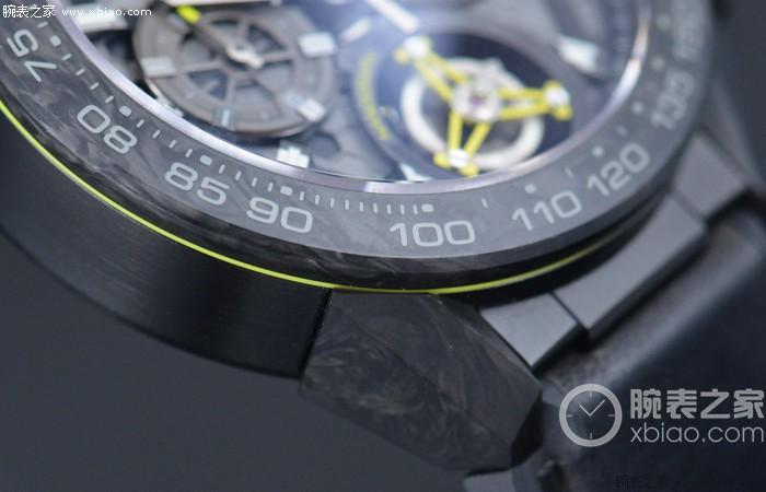 江西宝珀手表回收市场具体回收流程