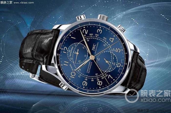 安庆回收旧劳力士手表,劳力士手表哪家回收价格高