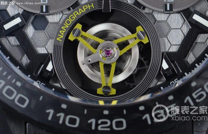 廊坊代赎手表 二手真力时手表可以高价