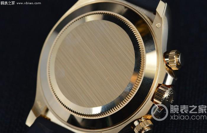 黔西南当名表 二手江诗丹顿手表回收平台有哪些