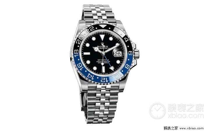 莆田典当手表 二手万国手表一对一