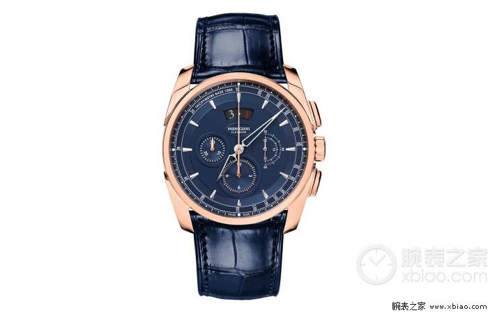 马鞍山回收旧劳力士手表,劳力士手表哪家回收价格高