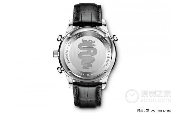 青县劳力士手表抵押当铺市场多给多少钱