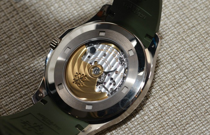 莆田欧米茄手表抵押价格 名表回收商行