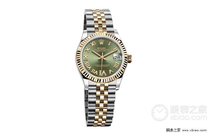 广饶欧米茄手表抵押多少钱 手表回收店你需要知道