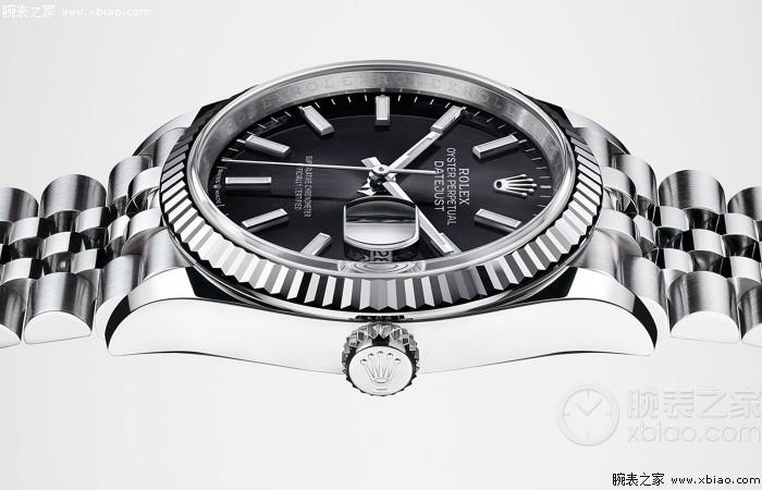 旬阳理查德米勒手表能抵多少钱旬阳一家专业回收名表公司