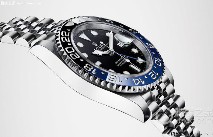 河口欧米茄手表抵押价格 大量回收二手欧米茄手表