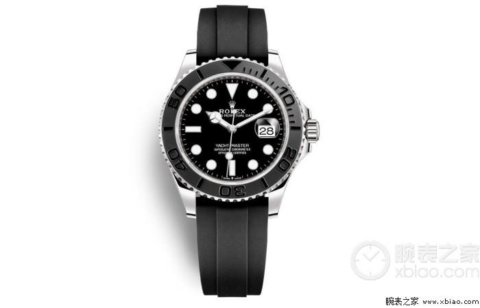 中阳罗杰杜彼手表能抵多少钱中阳|一家专业回收名表公司
