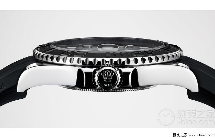 汉阴江诗丹顿手表典当价格汉阴回收尽在三鼎表行