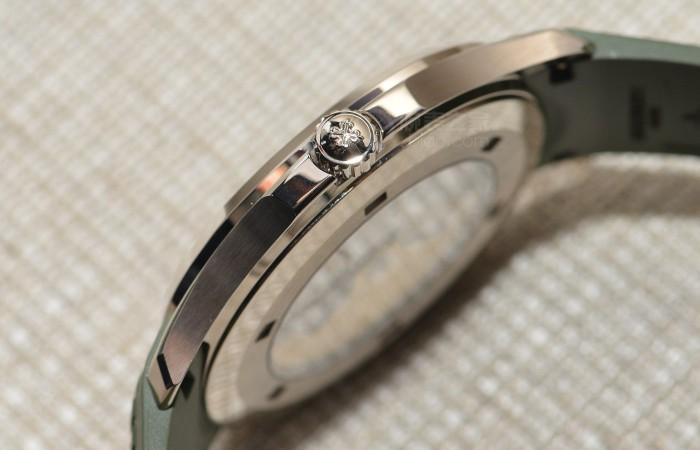 望江欧米茄手表抵押多少钱 二手名表回收市场