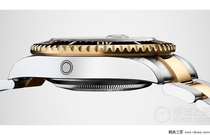 威远法穆兰手表回收多少钱威远丨名表回收请找三鼎表行