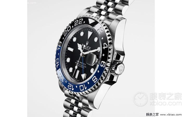 固安欧米茄手表抵押价格 手表回收店你需要知道
