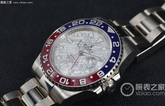 江西欧米茄手表抵押价格 优先回收欧米茄手表