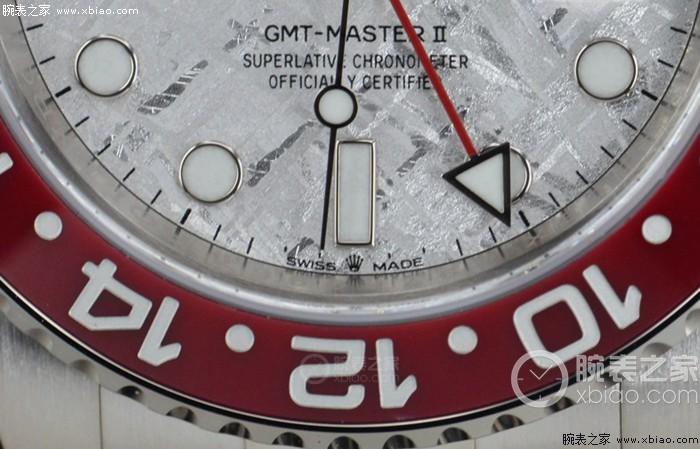 天心欧米茄手表抵押价格 名表回收商行