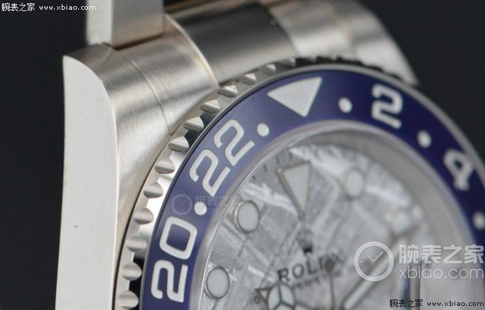 怀宁欧米茄手表抵押价格 大量回收二手欧米茄手表