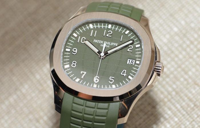 和县欧米茄手表抵押价格 名表回收商行