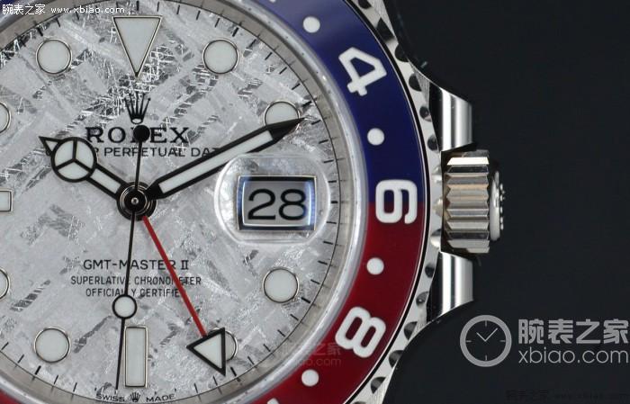 霸州欧米茄手表抵押多少钱 优先回收欧米茄手表