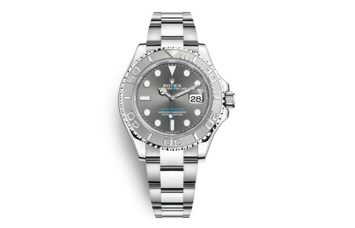 桐城欧米茄手表抵押多少钱 大量回收二手欧米茄手表