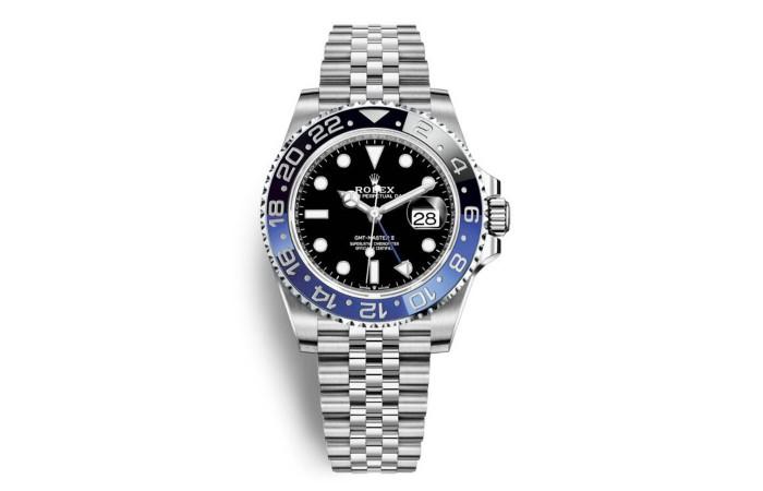 安康百达翡丽手表回收多少钱安康回收尽在三鼎表行