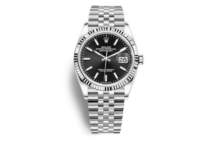 迎江欧米茄手表抵押多少钱 名表回收商行