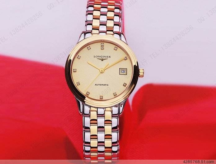 枞阳欧米茄手表抵押多少钱 优先回收欧米茄手表