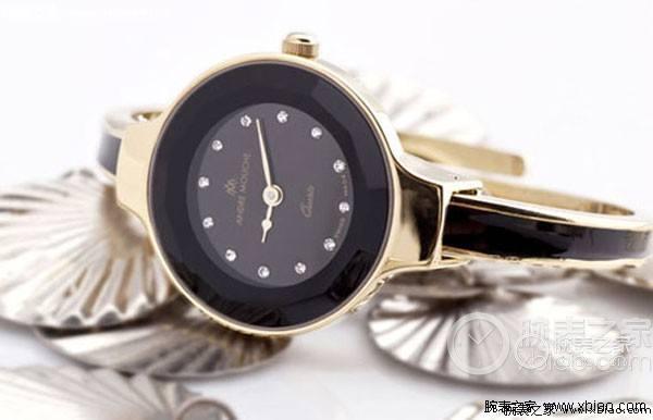 普安欧米茄手表抵押价格