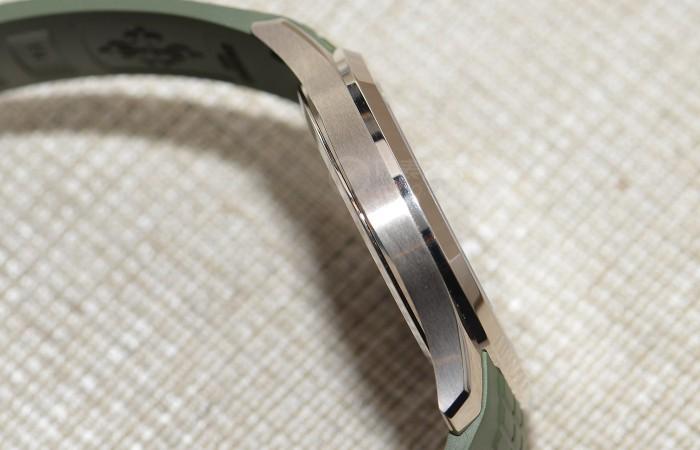 文安欧米茄手表抵押价格 大量回收二手欧米茄手表