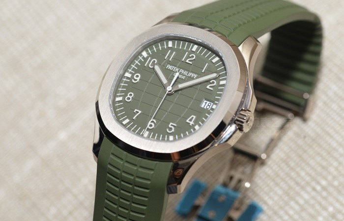 含山欧米茄手表抵押多少钱 手表回收店你需要知道
