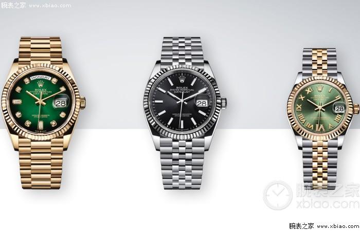 望城欧米茄手表抵押价格 优先回收欧米茄手表