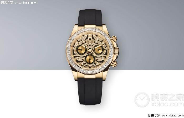 抚州罗杰杜彼手表能抵多少钱抚州|一家专业回收名表公司