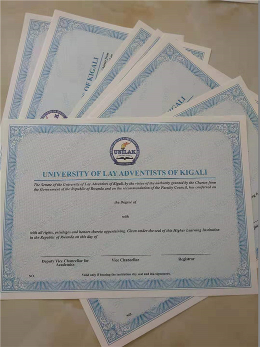 黔西南执业能力证书印刷厂|防伪培训证书厂