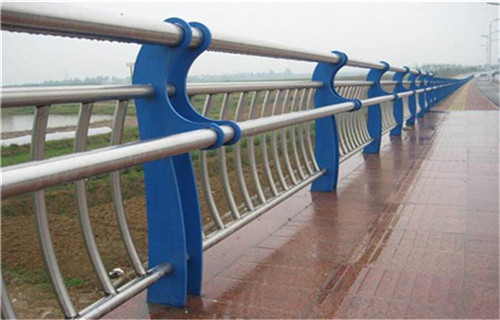 德阳不锈钢碳素钢复合管厂家