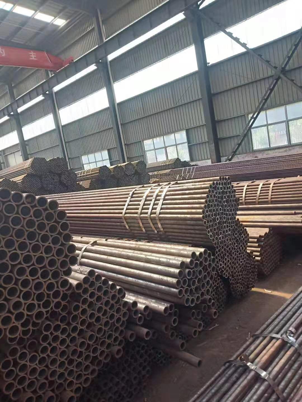 北京20#厚壁管零售低价