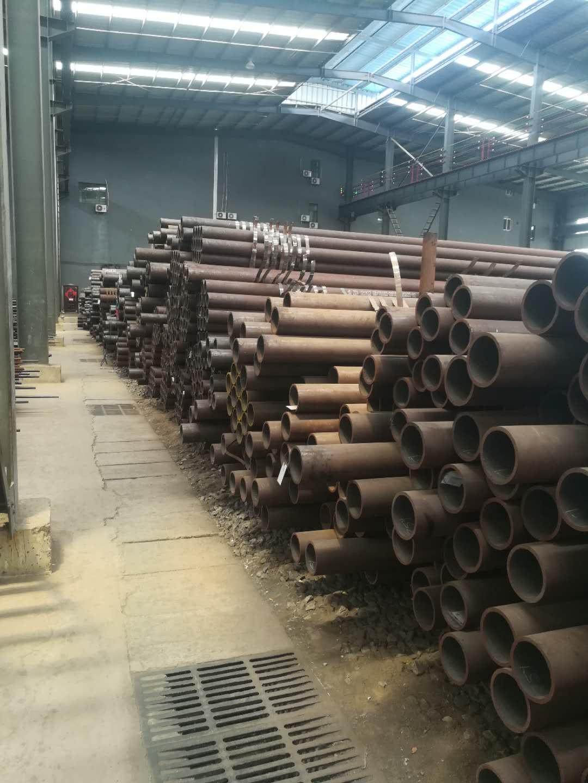 长沙40CR合金钢管价格电议