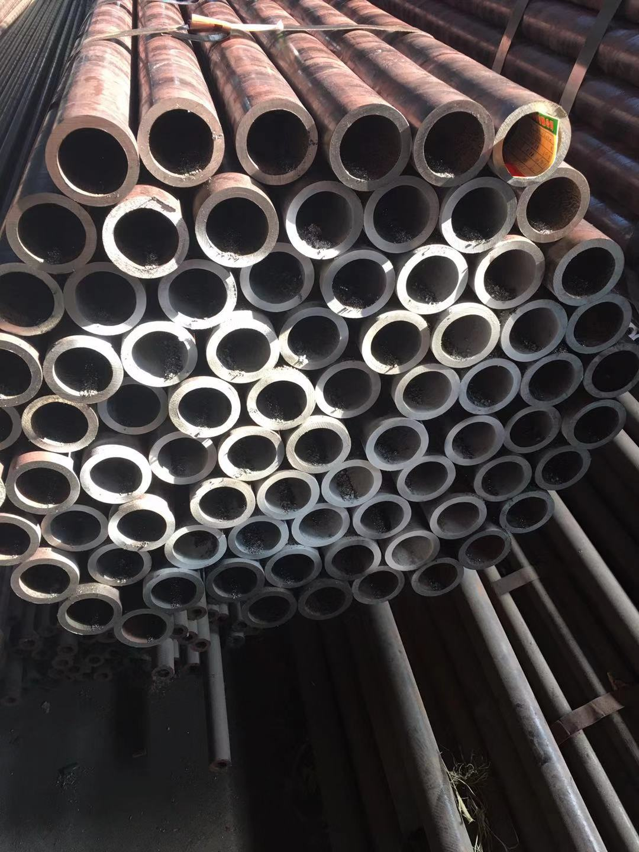 海南16mn合金钢管密度质量单位