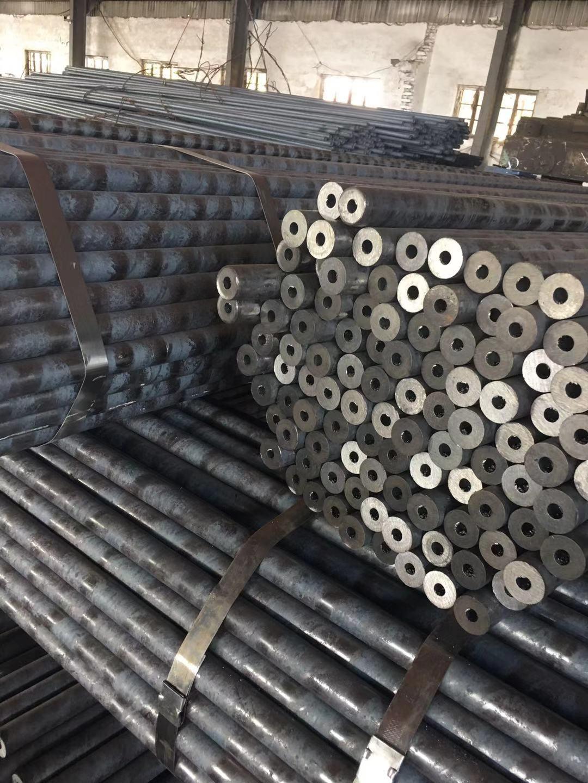 日喀则42crmo合金管价格低质量有保证