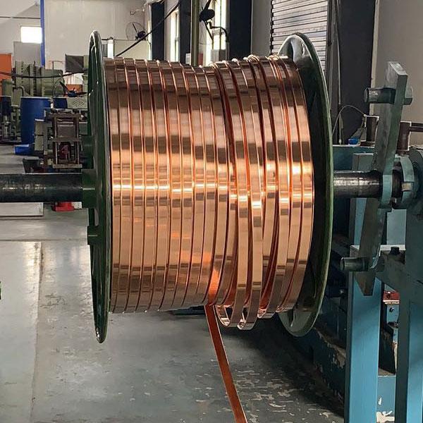 霸州市12*120铜软连接代理厂商