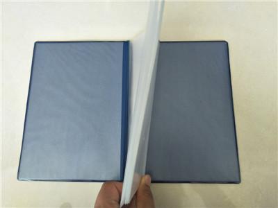 惠州防伪复印证书定做_定做印刷加工厂家-制作厂家