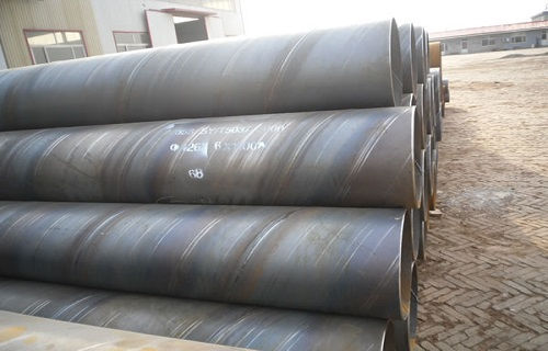惠州螺旋焊管24小时报价